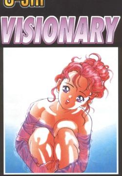 Visionary 14